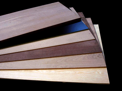 Sheet Materials Plywood Mdf Chipboard